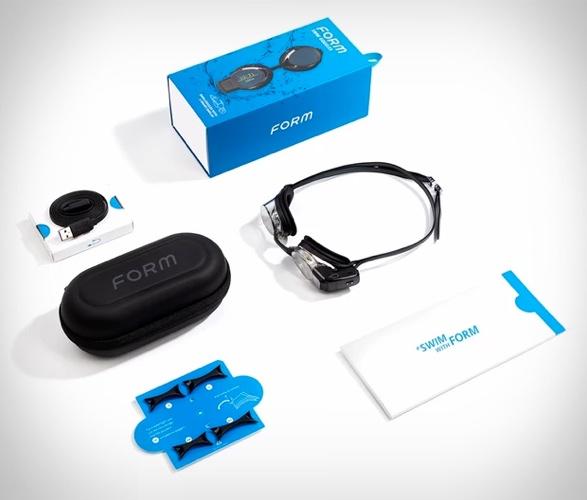 form-ar-swim-goggles-6.jpg