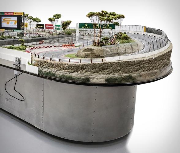 formula-1_slot-car-racetrack-2.jpg | Image