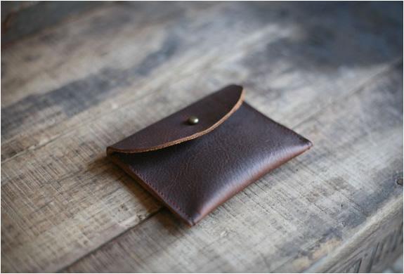 forrestbound-elliot-wallet-4.jpg | Image