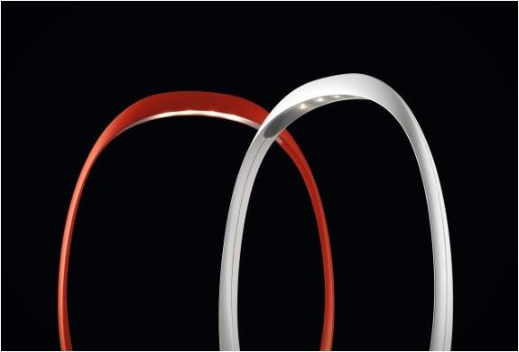 foscarini-anisha-lamp-4.jpg | Image