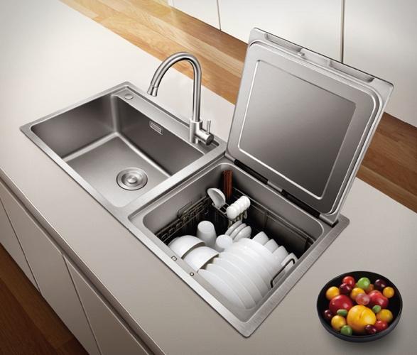 fotile-sink-dishwasher-1.jpg | Image