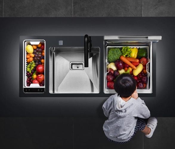 fotile-sink-dishwasher-3.jpg | Image