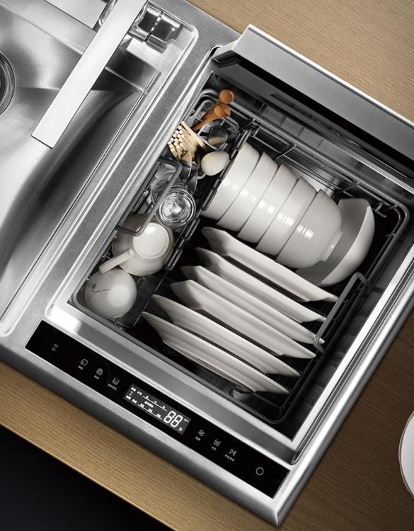 fotile-sink-dishwasher-5.jpg | Image