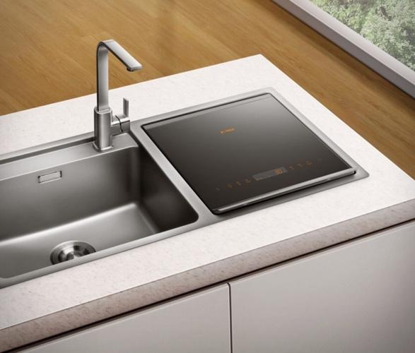 fotile-sink-dishwasher-6.jpg