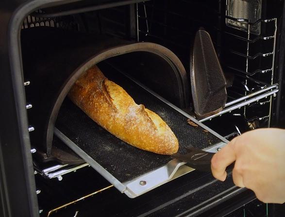 fourneau-bread-oven-2-5.jpg | Image