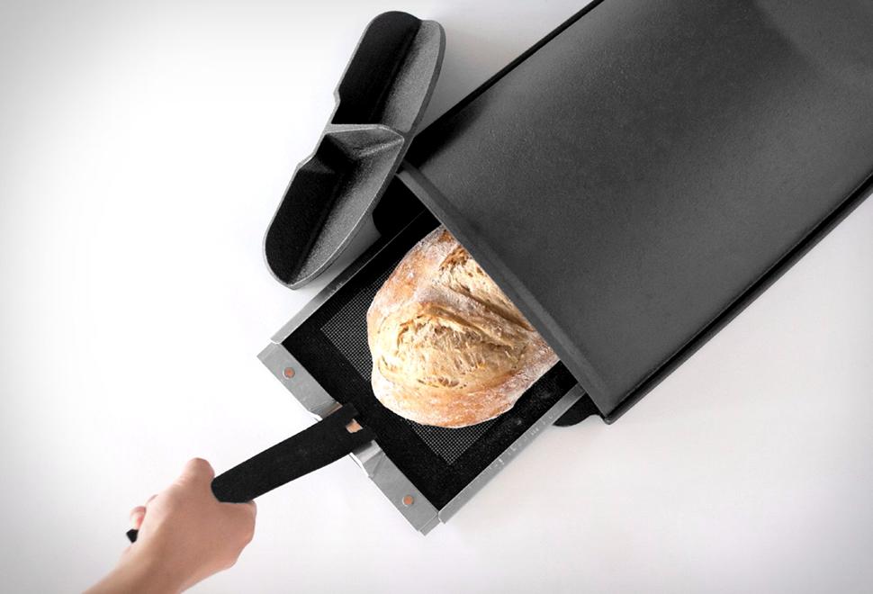 Fourneau Bread Oven 2.0 | Image