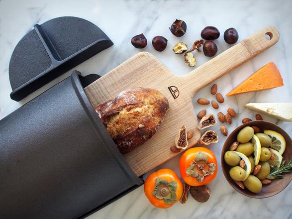fourneau-bread-oven-3.jpg | Image