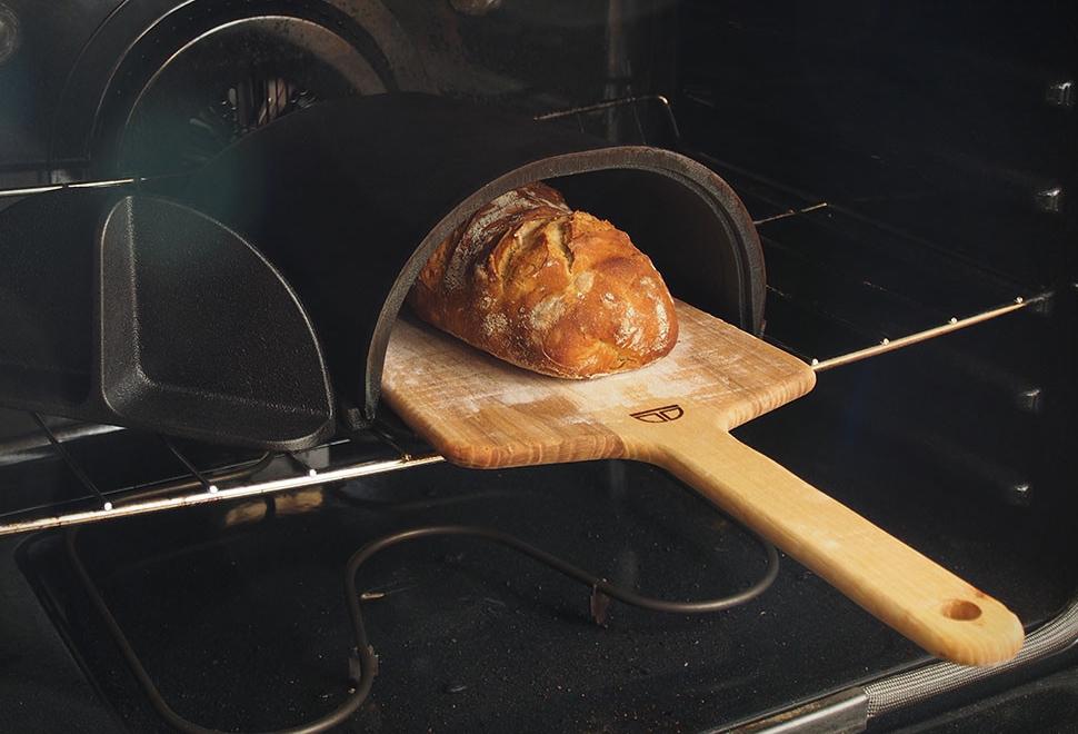 FOURNEAU BREAD OVEN | Image