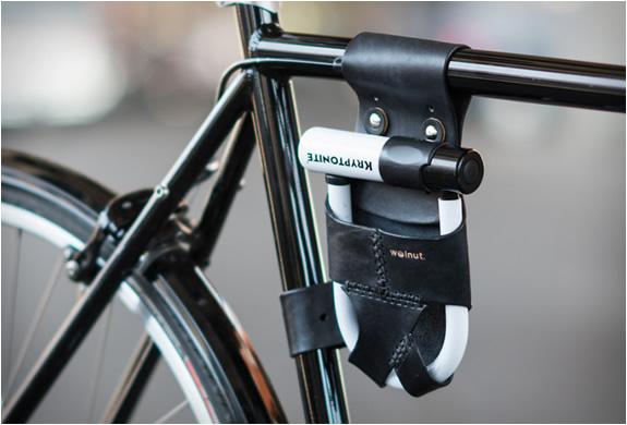 frame-mounted-u-lock-holster-2.jpg | Image