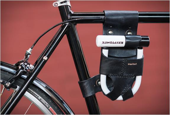 frame-mounted-u-lock-holster-3.jpg | Image