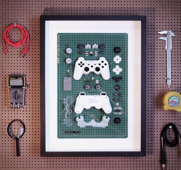 framed-tech-3.jpg | Image