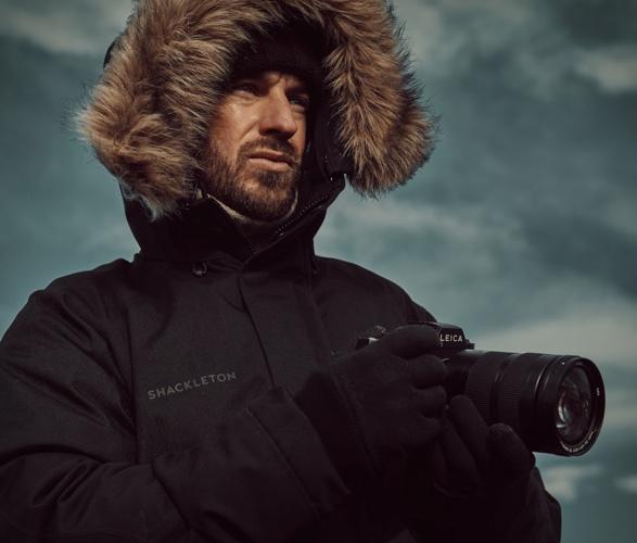 frank-hurley-photographers-jacket-2.jpg | Image