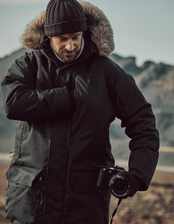 frank-hurley-photographers-jacket-3.jpg | Image