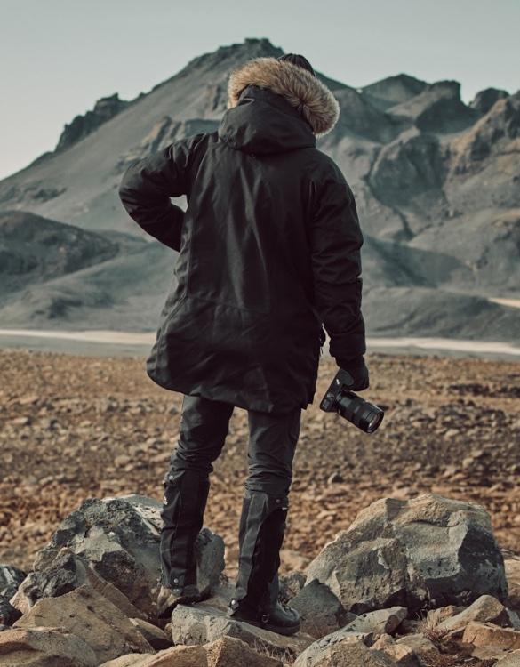 frank-hurley-photographers-jacket-4.jpg | Image