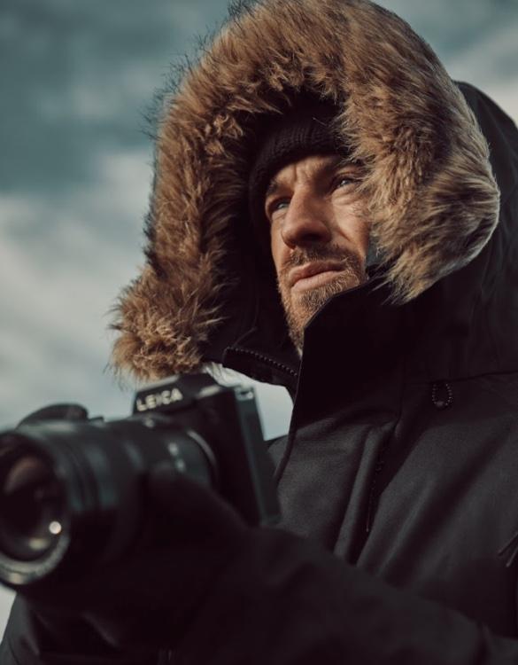frank-hurley-photographers-jacket-5.jpg | Image