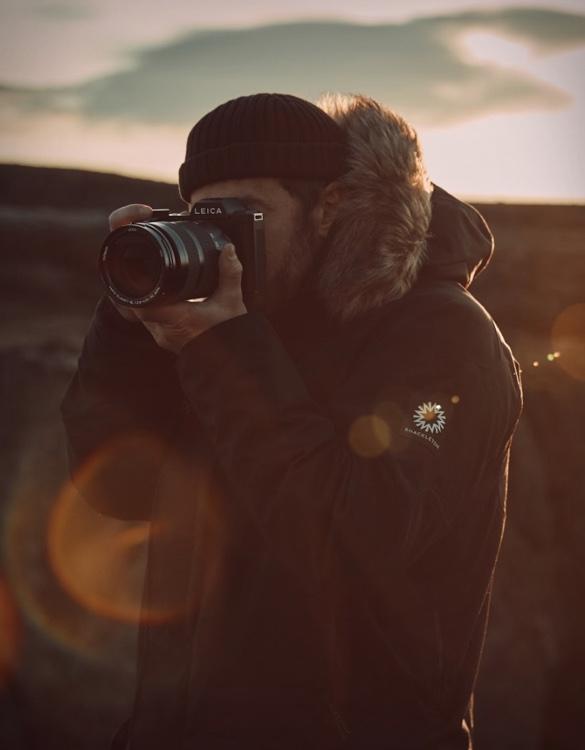 frank-hurley-photographers-jacket-6.jpg