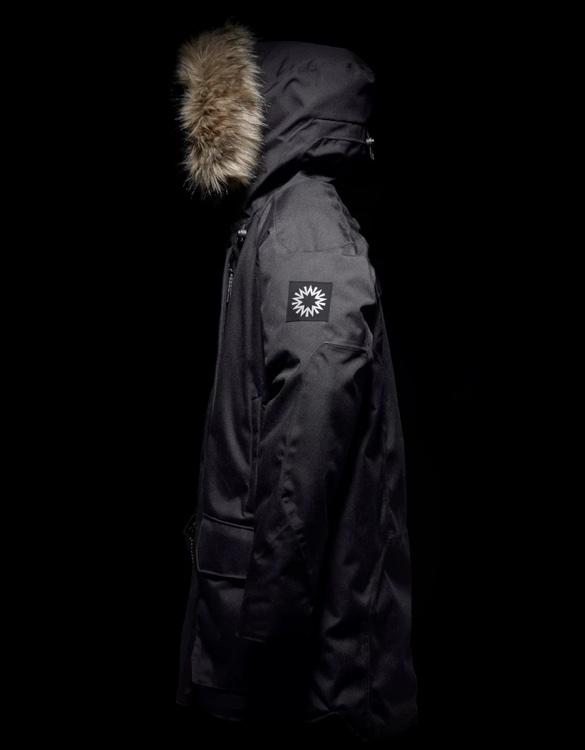 frank-hurley-photographers-jacket-7.jpg
