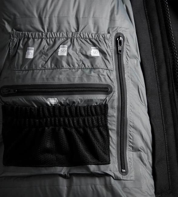 frank-hurley-photographers-jacket-9.jpg