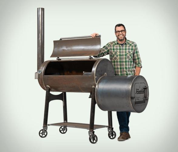 franklin-barbecue-pit-5.jpg | Image