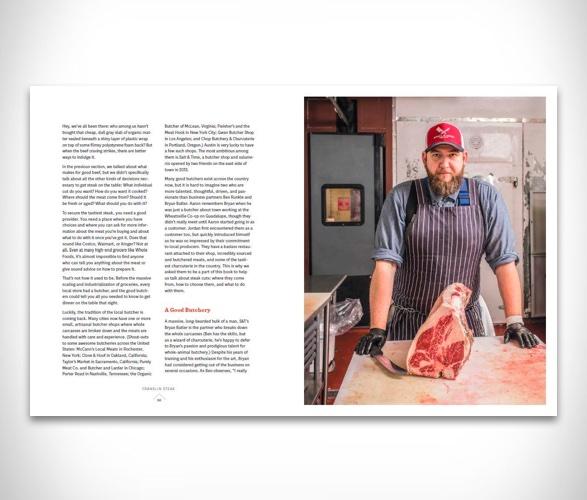 franklin-steak-3.jpg | Image