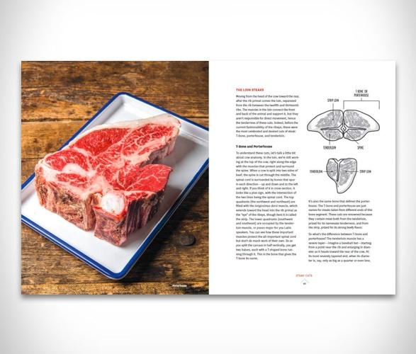 franklin-steak-4.jpg | Image