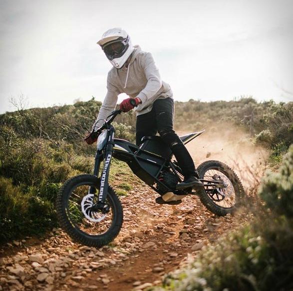 freerider-electric-dirt-bike-2.jpg | Image