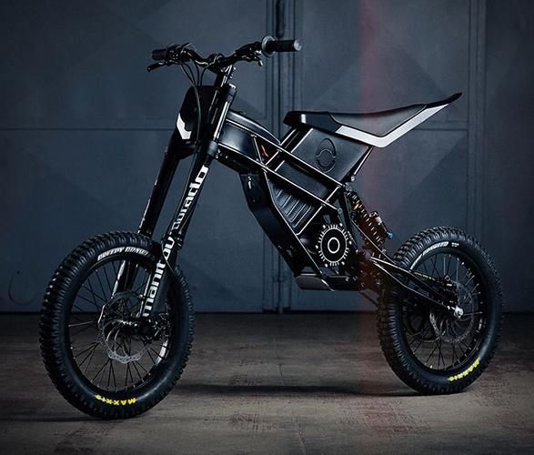 freerider-electric-dirt-bike-3.jpg | Image