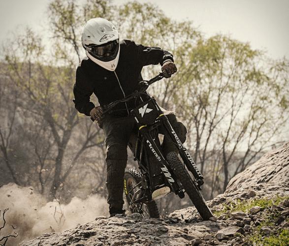 freerider-electric-dirt-bike-4.jpg | Image