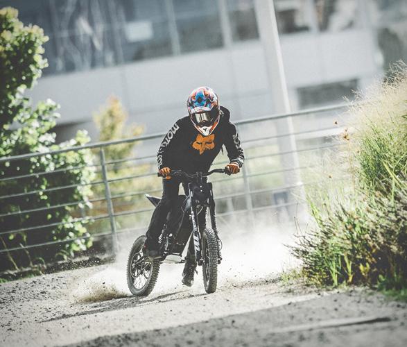 freerider-electric-dirt-bike-5.jpg | Image