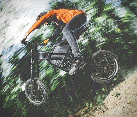 freerider-electric-dirt-bike-6.jpg