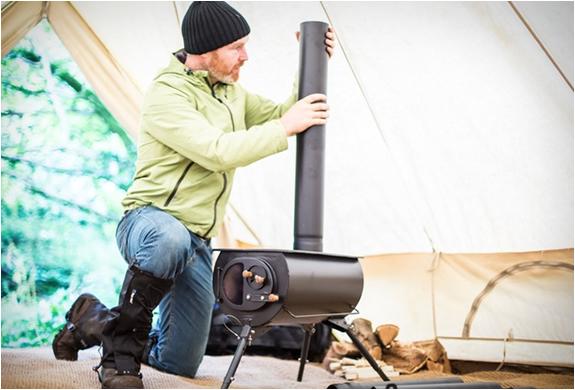 frontier-plus-stove-3.jpg | Image