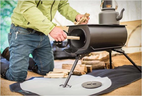frontier-plus-stove-5.jpg | Image