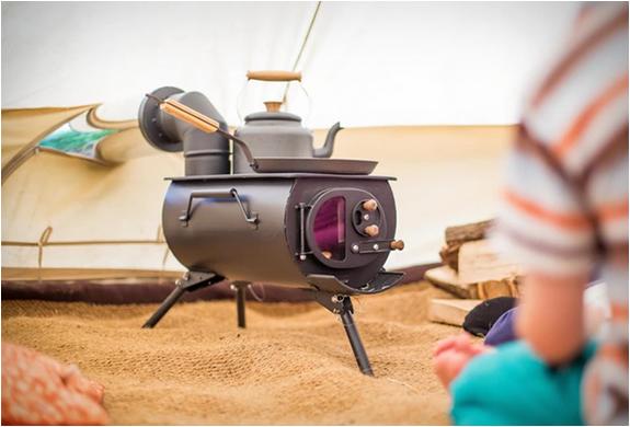 frontier-plus-stove-8.jpg