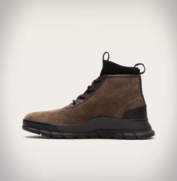 frye-explorer-chukka-boots-2.jpg | Image