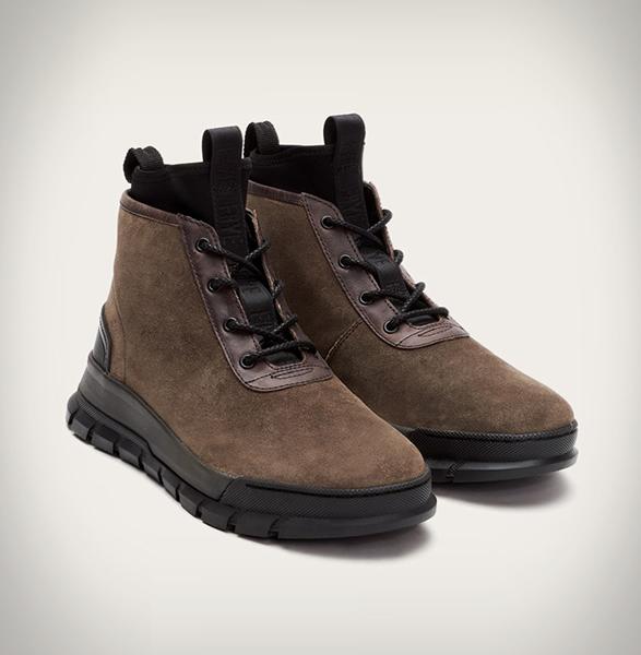 frye-explorer-chukka-boots-3.jpg | Image