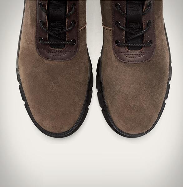 frye-explorer-chukka-boots-4.jpg | Image