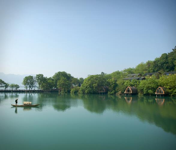 fuchun-boat-rooms-10.jpg