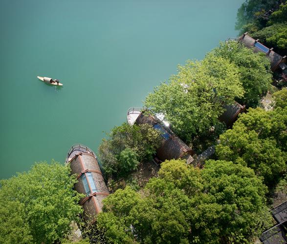 fuchun-boat-rooms-7.jpg