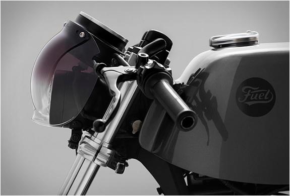 fuel-r65-racer-3.jpg | Image