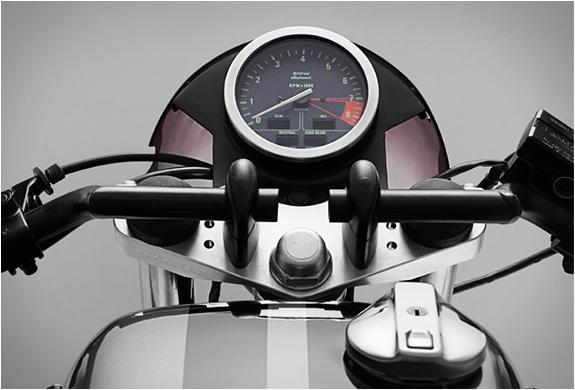 fuel-r65-racer-4.jpg | Image
