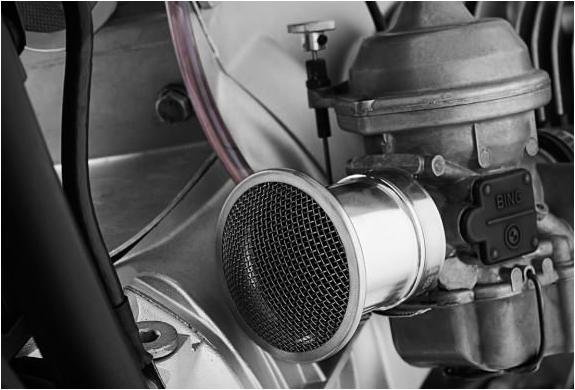 fuel-r65-racer-6.jpg