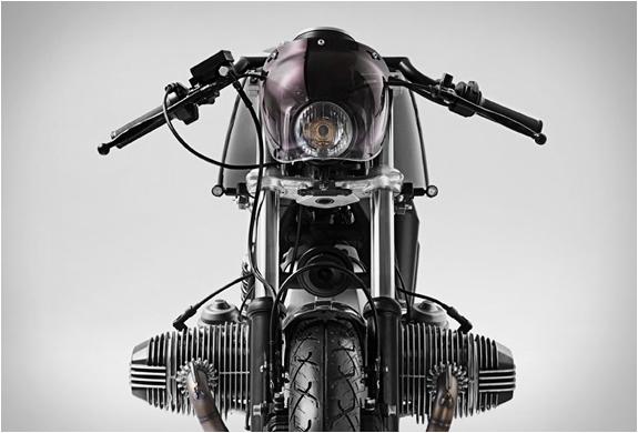 fuel-r65-racer-7.jpg