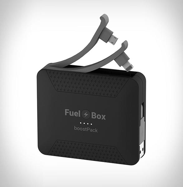 fuelbox-4.jpg | Image