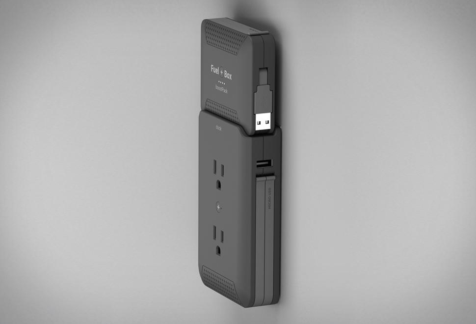 FuelBox | Image