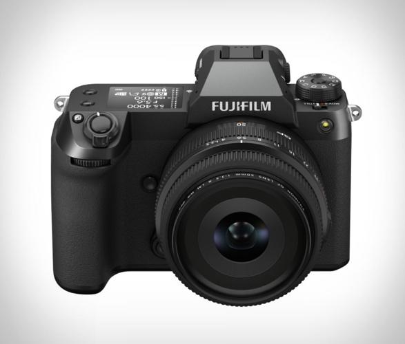 fujifilm-gfx50s-ii-6.jpg