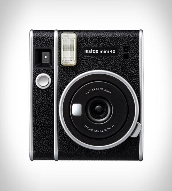 fujifilm-instax-mini-40-instant-camera-2.jpg | Image