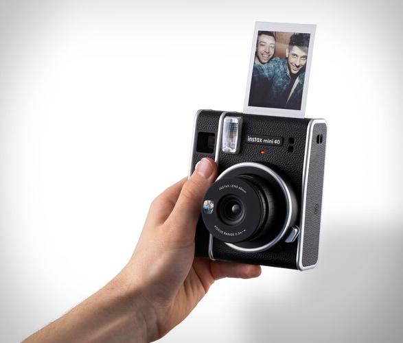 fujifilm-instax-mini-40-instant-camera-4.jpg | Image