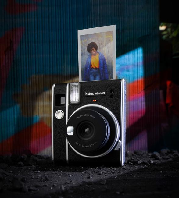 fujifilm-instax-mini-40-instant-camera-5.jpg | Image