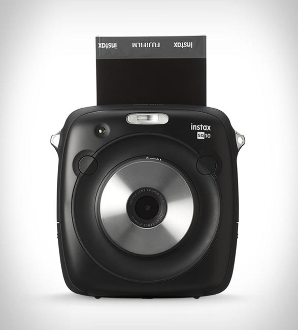 fujifilm-instax-square-sq10-camera-2.jpg | Image