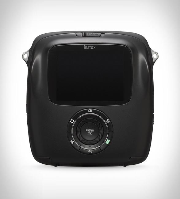 fujifilm-instax-square-sq10-camera-4.jpg | Image